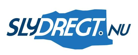logo-slydregt